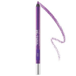 Urban Decay-NIB-24/7 Glide on Pencil-Viper